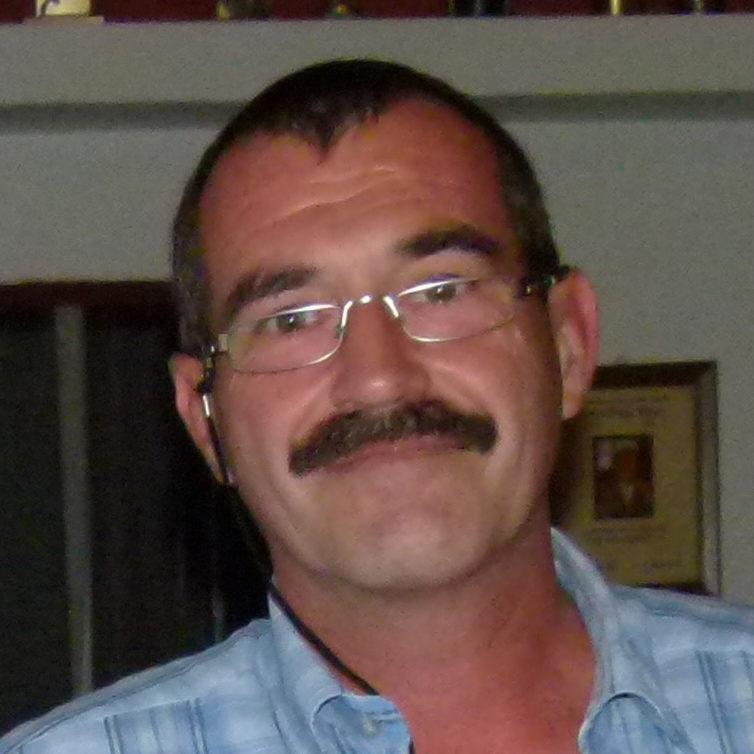 Jörg Menk