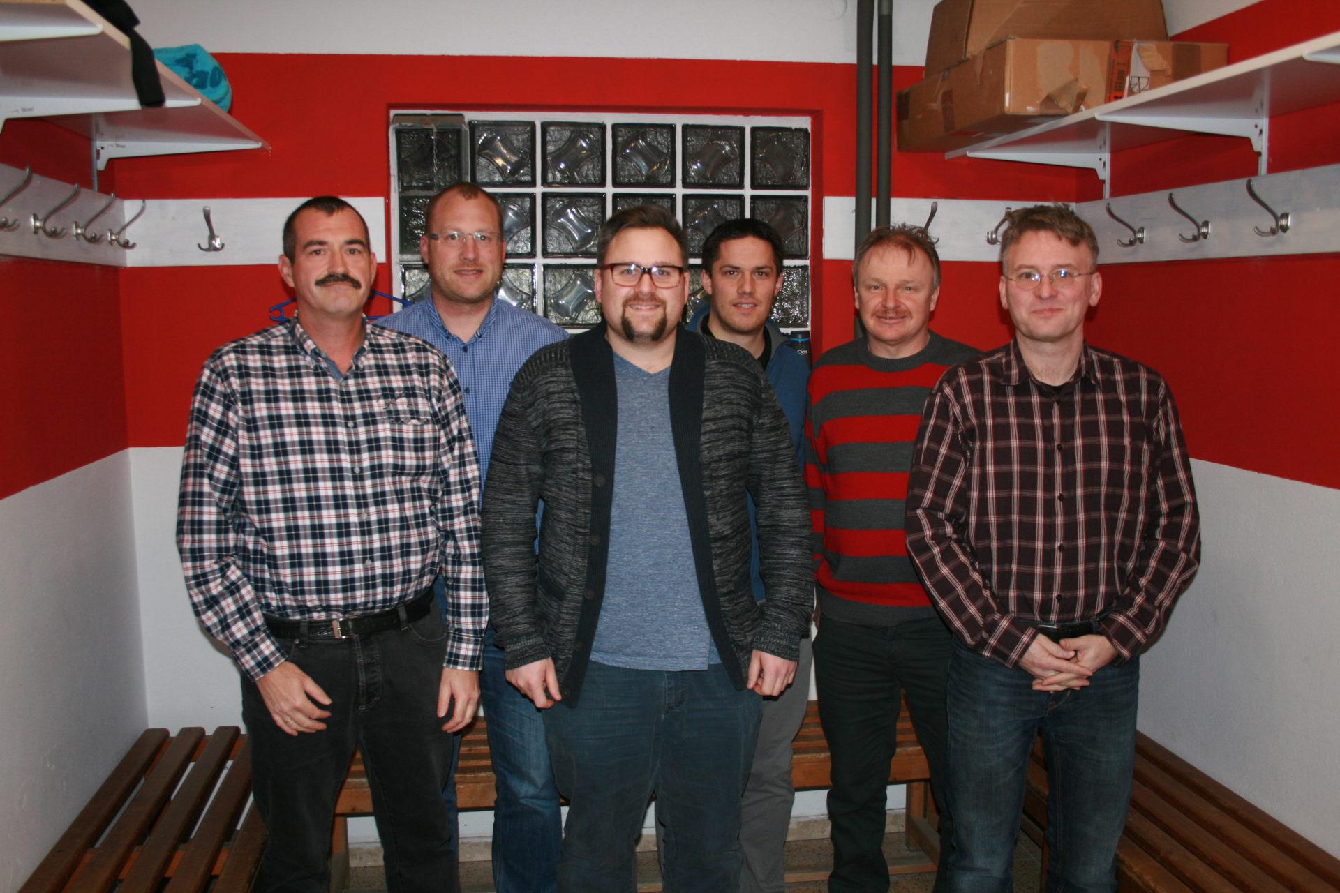 Der Kreisschiedsrichterausschuss wünscht ein frohes Weihnachtsfest, einen guten Rutsch und alles Gute für das Jahr 2017!