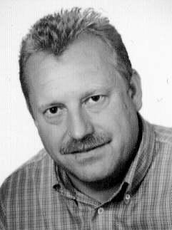 Die Dillkreis-Schiris trauen um ihren ehemaligen Schiedsrichterobmann Burkhard Blicker (Bild), der am 23. Februar nach schwerer Krankheit im Alter von nur 59 Jahren verstarb. (Foto: Archiv)